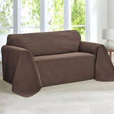 Oversized Recliner Cover Armchair Covers Large Image For Recliner Chair Armrest Covers