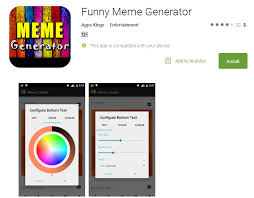 Text Meme Generator - top meme generator tools and apps to create funny memes online