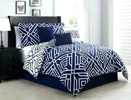 Navy Blue And Gray Bedding Navy King Size Duvet Covers U2013 De Arrest Me