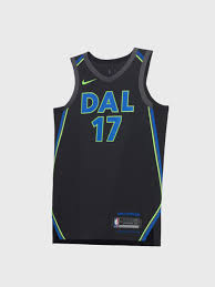 ranking all 30 of the new nba city uniforms from worst to first
