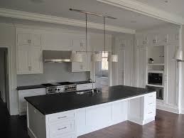 Older Home Kitchen Remodeling Ideas Modern Kitchen Remodel In An Old House Door 13 Architects