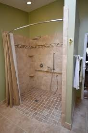Baroque Moen Parts In Bathroom Mediterranean With Custom Shower Next To Body Spray Alongside - 88 best senior care aging in place images on pinterest ada