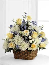 florist express funeral baskets sympathy flowers gifts at florist express