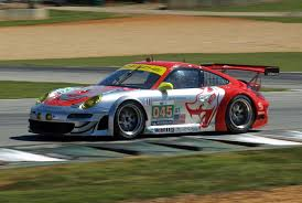 porsche racing colors the 25 greatest racing liveries of all time u2022 gear patrol