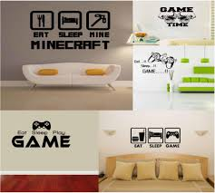 online buy wholesale house decor games from china house decor