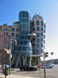 cool building designs 42 most weird buildings architecture