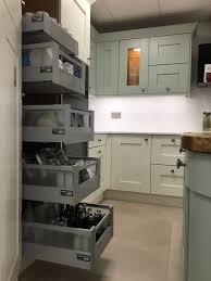 unique kitchens space tower unique kitchens interiors