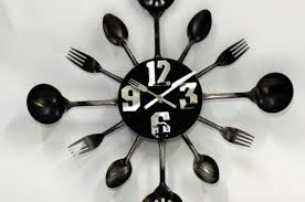 kitchen awesome kitchen wall clock 21 kitchen wall clocks modern