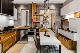 armoires de cuisine usag馥s déco armoires de cuisine usagees gatineau 19 denis