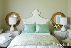 Best Bedroom Colors Modern Paint Color Ideas For Bedrooms - Best wall colors for bedrooms