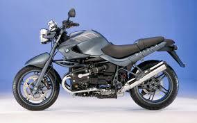 bmw f motorcycle motorcycle atv recalls bmw c 600 recall bmw c 650 recall