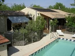 chambre d hotes ardeche piscine ardèche méridionale avec piscine privée à alban