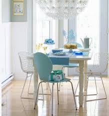 ikea kitchen sets furniture best small kitchen tables ikea designs