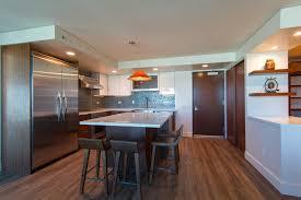 v33 renovation cuisine cuisine v33 renovation cuisine avec bleu couleur v33 renovation