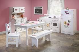 children kitchen play sets carolina kitchen set 4 units great