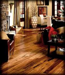 flooring store has warehouse stores with more flooring in stock at