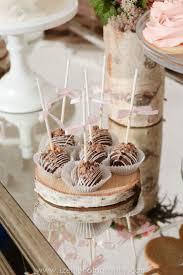 83 best dessert tables images on pinterest dessert tables bee
