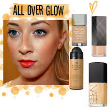 dewy skin foundation 12 99 revlon photoready airbrush 54