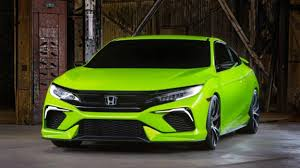 honda civic type r 2018 2018 honda civic type r price and release date u2013 auto otaku