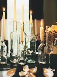halloween candels