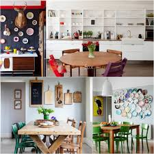 kitchen interior decor kitchen ideas best kitchen interior design ideas with photos