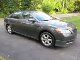 100 2006 toyota camry xle owners manual used toyota for
