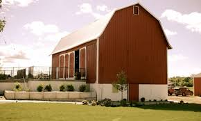 The Old Wooden Barn Hudsonville Mi Grand Rapids Event Venues Catered Creations