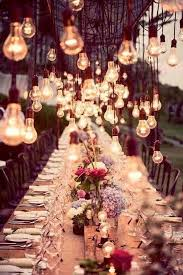 Shabby Chic Lighting Ideas by Best 20 Shabby Chic Centerpieces Ideas On Pinterest Vintage