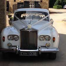 rolls royce front rolls royce silver cloud iii prestige u0026 classic wedding cars