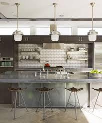 kitchen design for small restaurant kitchen design ideas