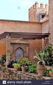 garden design garden design with house shows u elise leblanc with