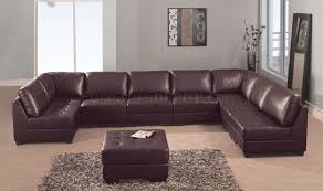 Cheap New Corner Sofas Sofa Sectional Sofa Cuddler Chaise Beautiful Wrap Around Sofas