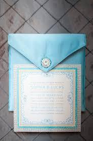 Carlton Wedding Invitations 149 Best Wedding Invitations Images On Pinterest Cards