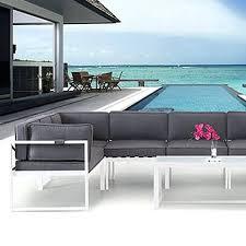 Thomeinteriors Page  Convertible Patio Furniture Patio - Modern miami furniture