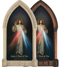 Catholic Home Decor