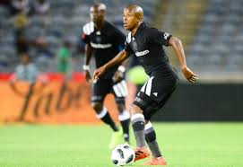 Football Player Meme - contract extensions for meme and bibo orlando pirates football club