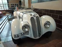no its not a bottling plant u2013the saratoga automobile museum jim u0027s