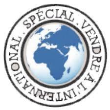 bureau du commerce international le bureau de représentation commerciale une solution souple et