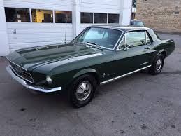 1967 mustang for sale for sale 1967 mustang with a lsx engine depot