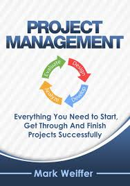 cheap knowledge management find knowledge management deals on get quotations project management project management body of knowledge project management for beginners project management