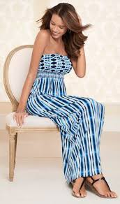 retro print summer and dress in on pinterest