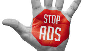 Blockers Ad The Conventional Wisdom On Ad Blocking Is Missing One Key