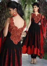 indian anarkali dresses indian designer 2013 anarkali dresses 2
