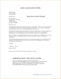 cover letter applying online sample cover letter for job