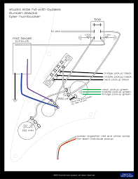 suhr wiring diagram suhr wiring diagrams for humbuckers wiring