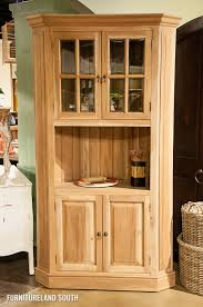 Dining Room Corner Hutch by Corner Hutch Dining Room Maxresdefault Design Home Jgectcom