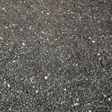 pavimentazione in ghiaia quali sono i pavimenti in cemento impiegati per gli ambienti esterni