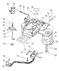 2002 dodge dakota wiring diagram u0026 dodge dakota v8 fuse box map