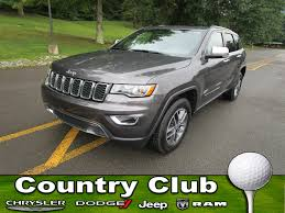lexus for sale wv new 2018 jeep grand cherokee for sale or lease clarksburg wv