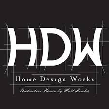 design works at home home design works gallatin tn us 37066